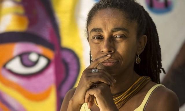 """""""Ouçam as vozes das mulheres negras para transformar a sociedade"""", alerta Werneck"""