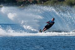 DSC_2567-Lake Stevens Aquafest