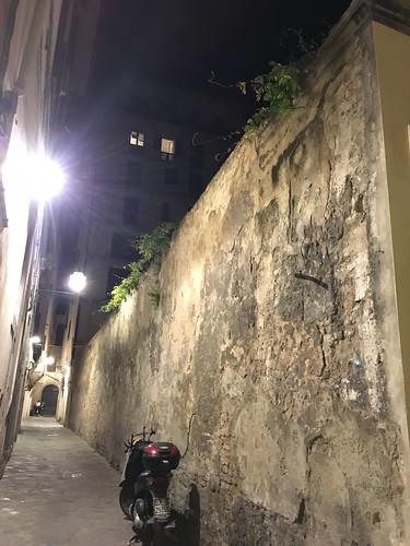 Florence IMG_4380