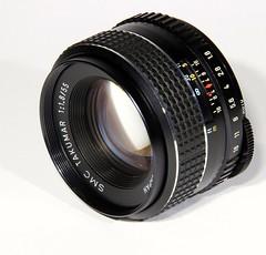 M42 Mount Lenses