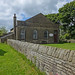 Small photo of Hade Edge Chapel