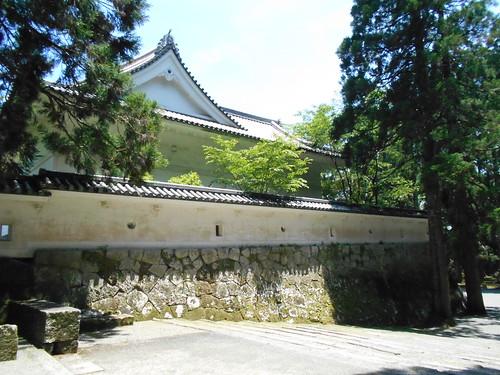 jp-aoshima-Obi-château (3)