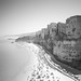 Tropea by ArztG.|Photo