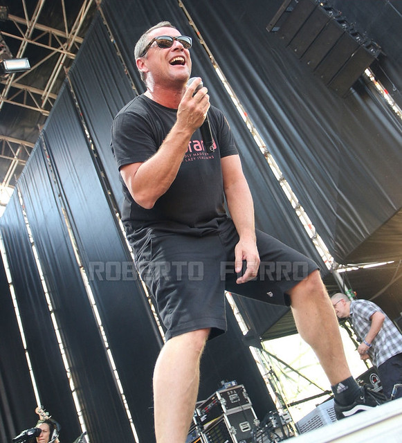 Ugly Kid Joe_02@Garage Sound Fest
