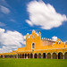Casey-Herd-2 - Izamal, Mexico por N+C Photo