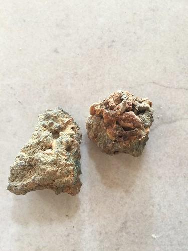 Arabian/Yemeni Myrrh