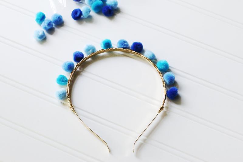 diy-pom-pom-headband-2