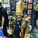 I found the cutest best Groot