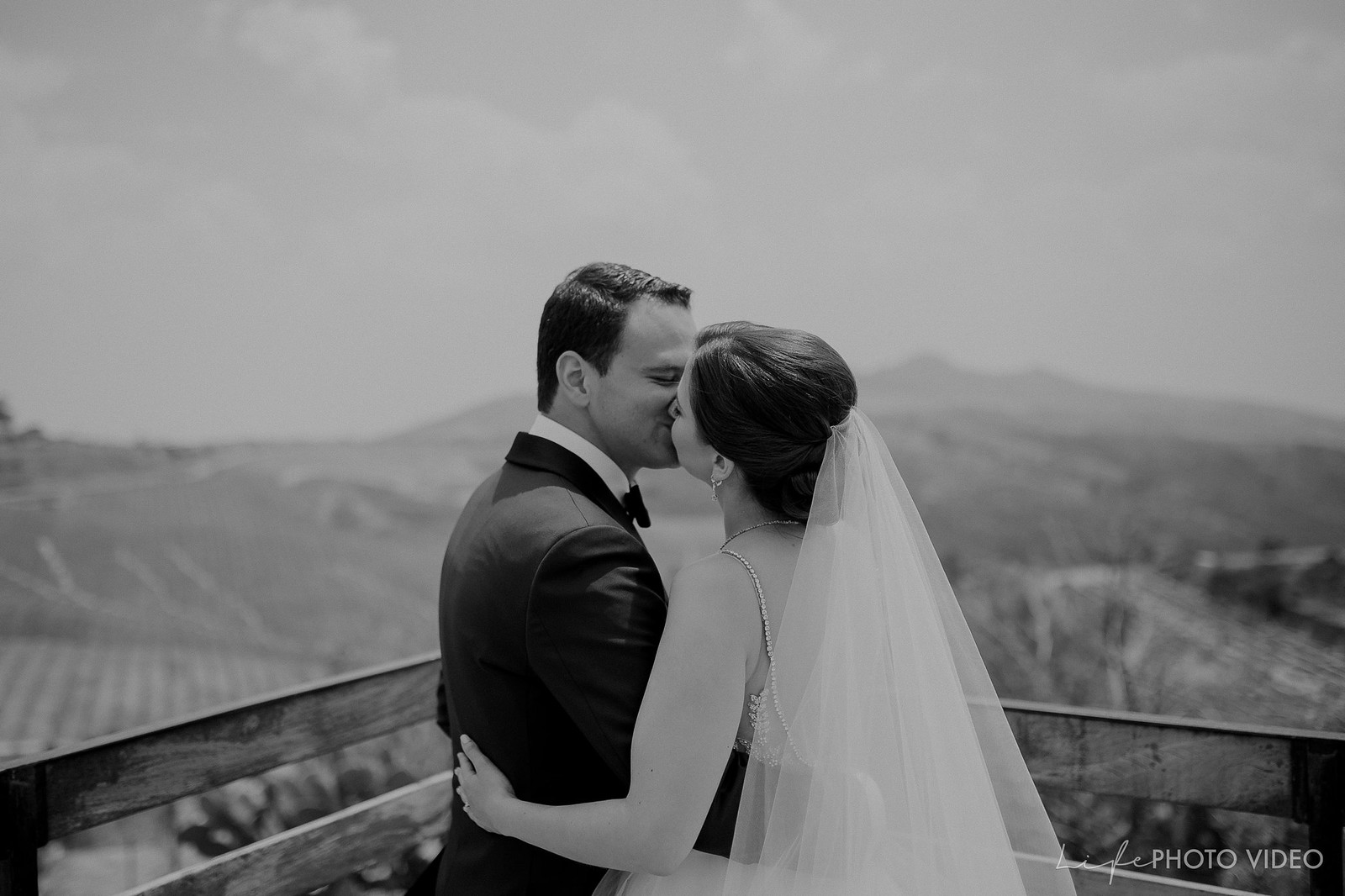 Guanajuato_Wedding_Photographer_0057