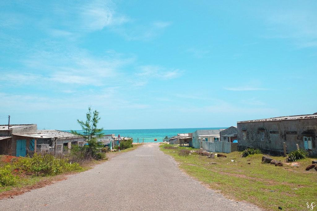 đảo phú quý thuộc tỉnh nào