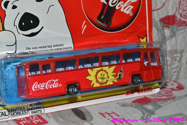 N°373 Bus Neoplan 35296594824_288e6c956d_z