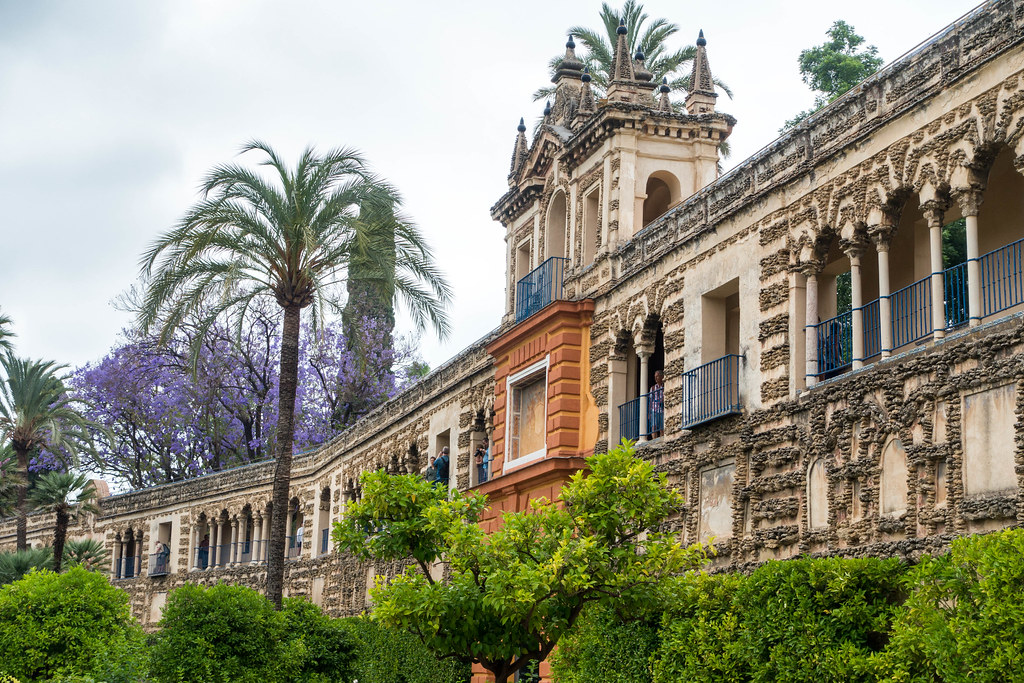 Seville-07617