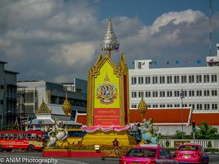Thailand-726