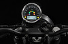 Moto-Guzzi 750 V7 III Stone 2017 - 10