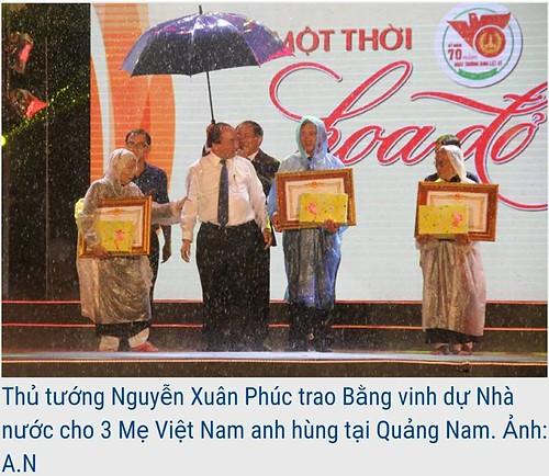 bame_vietnam_anhhung