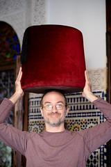 Photo by BJ Graf of RetreaTours.com