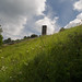 Vogelsang IP, Eifel