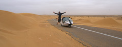 032012 Agadir - Layoune