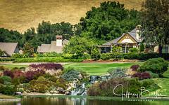 2017 The Villages of San Jose Golf Album