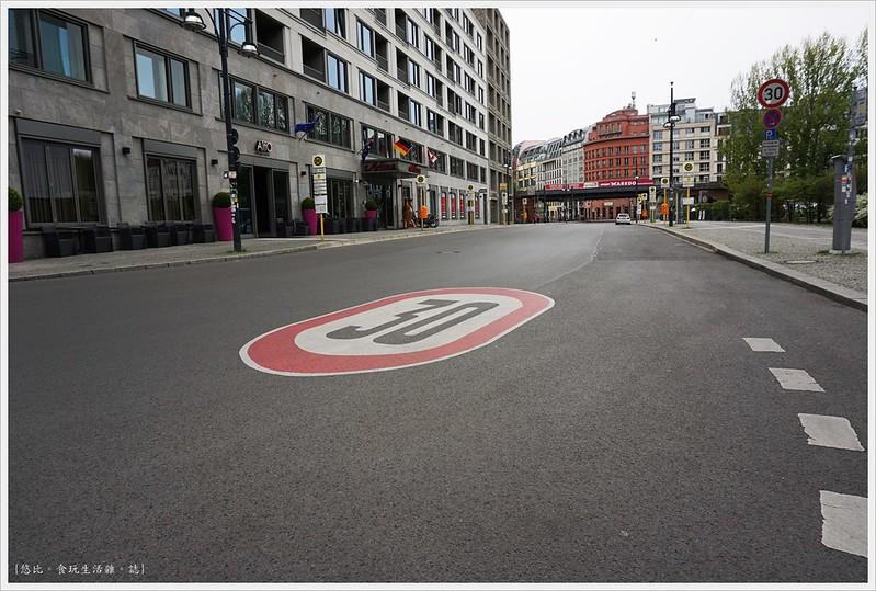 柏林-街道-1