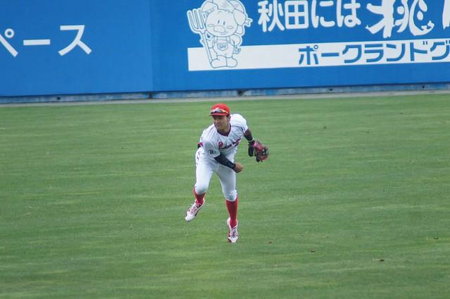 Photo:DSC09351 By shi.k