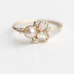 pearl-opal-medium-cluster-ring-yellow-1__69218.1498268363