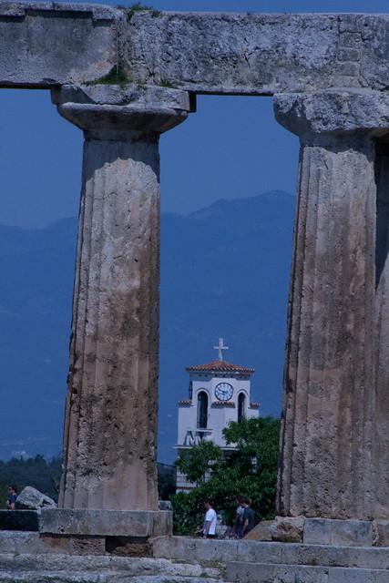 Greece-1375.jpg, Canon EOS DIGITAL REBEL XTI, Tamron AF 18-270mm f/3.5-6.3 Di II VC PZD