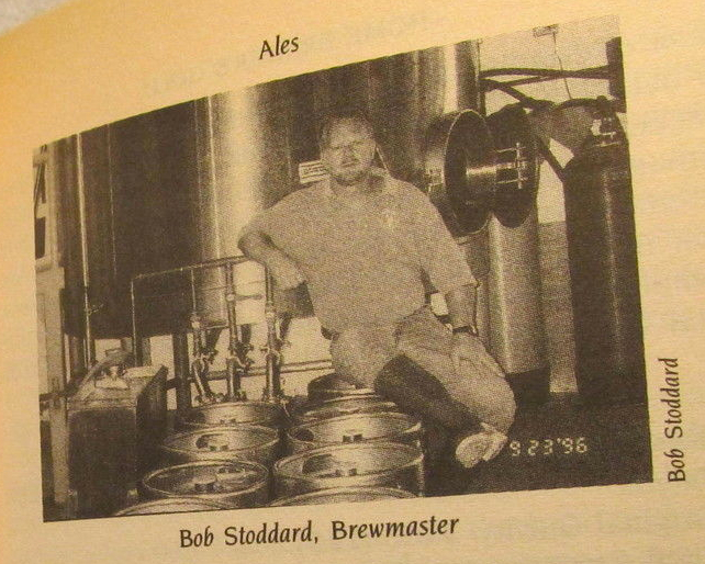 bob-stoddard-homebrewed-gold