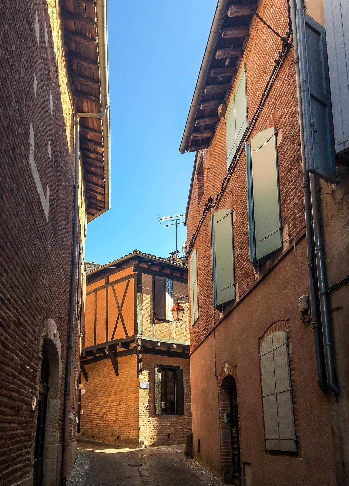 occitanie2017-4426