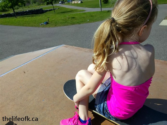 Skateboarding_3