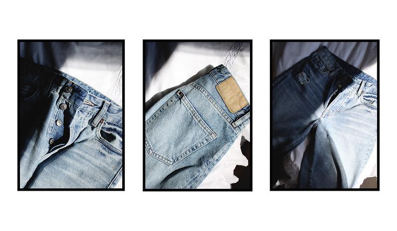 NewJeans