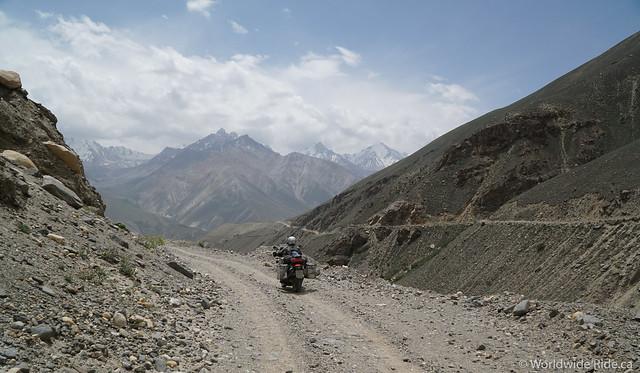 Tajik Pamir-148