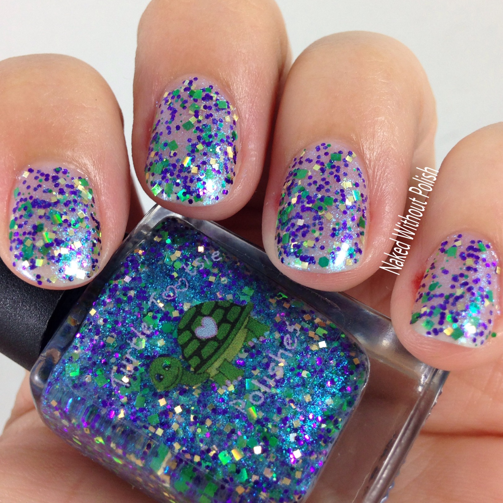 Turtle-Tootsie-Polishes-Elvish-7