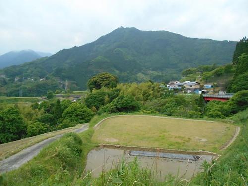 jp-Nobeoka-Takachiho (11)