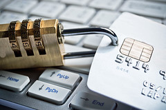 Growing Demand for Payment Security Solutions