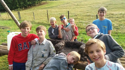 WhatsApp Image 2017-07-20 at 10.48.27 | by Scouts Sint-Hubertus