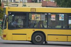 MAN NG312 #1165