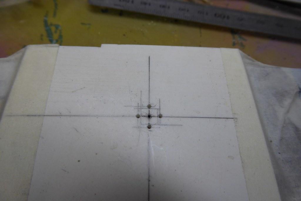 P1050025 (Copy)