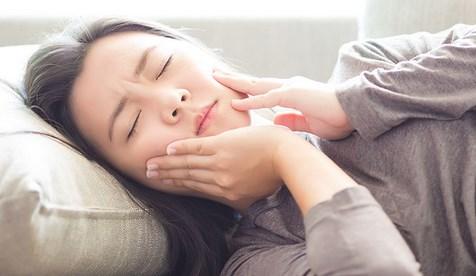 Obat Infeksi Gusi Setelah Cabut Gigi