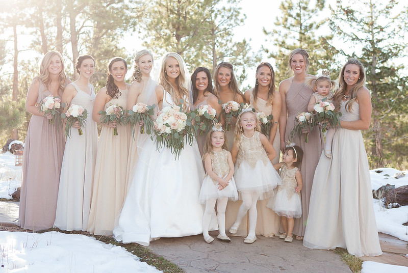 kmulhern_photography_andy_kelsey_wedding_NOV_2016_104