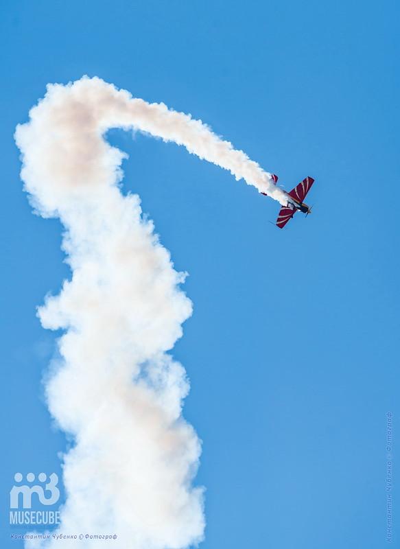 049-Первый Полет