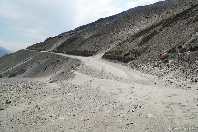 Tajik Pamir-125