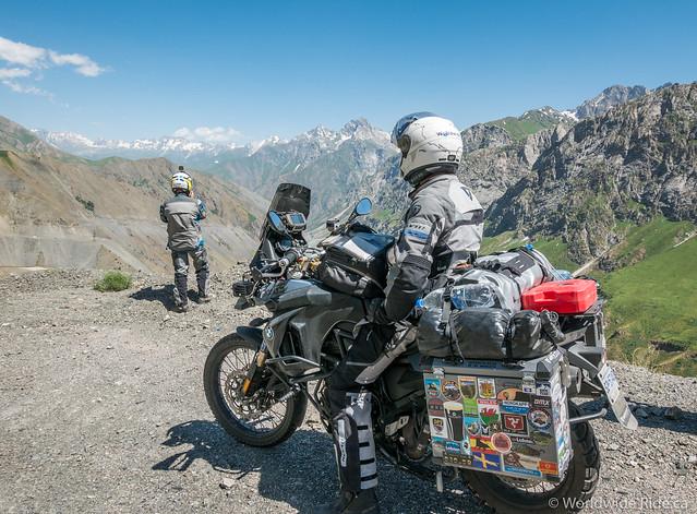 Tajikistan-19