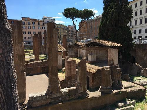 Rome, Italy IMG_4719