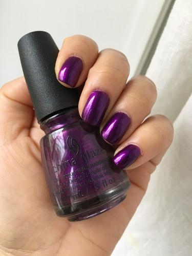 purple fiction2_zps5mresvo9
