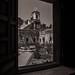 Ex Convento Desierto de los Leones por Piotr_PopUp