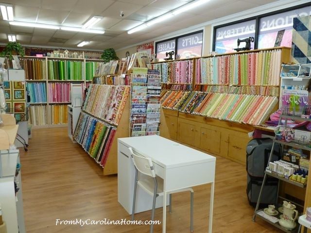 Quilters On The Go Shop 3