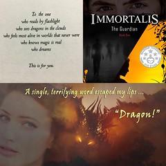 ?To the Readers! ??  ?https://www.amazon.com/Immortalis-Guardian-Leah-Lozano-ebook/dp/B0153VEI6M?  ?#IMMORTALIS #Book2Soon #5Stars #Epic #Fantasy #SeriesSeries #TBR #Bibliophile #Reading #Blogger #justread #Bookworm #bookdragon #LitChat #FanF