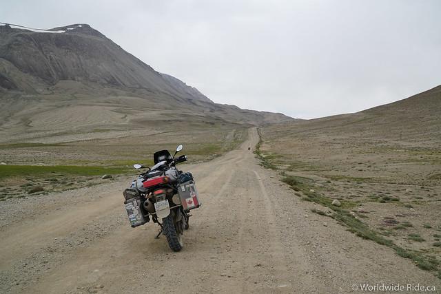 Tajik Pamir-159