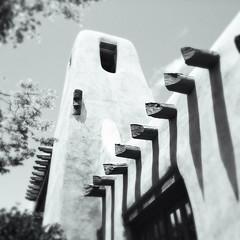 NM Museum of Art